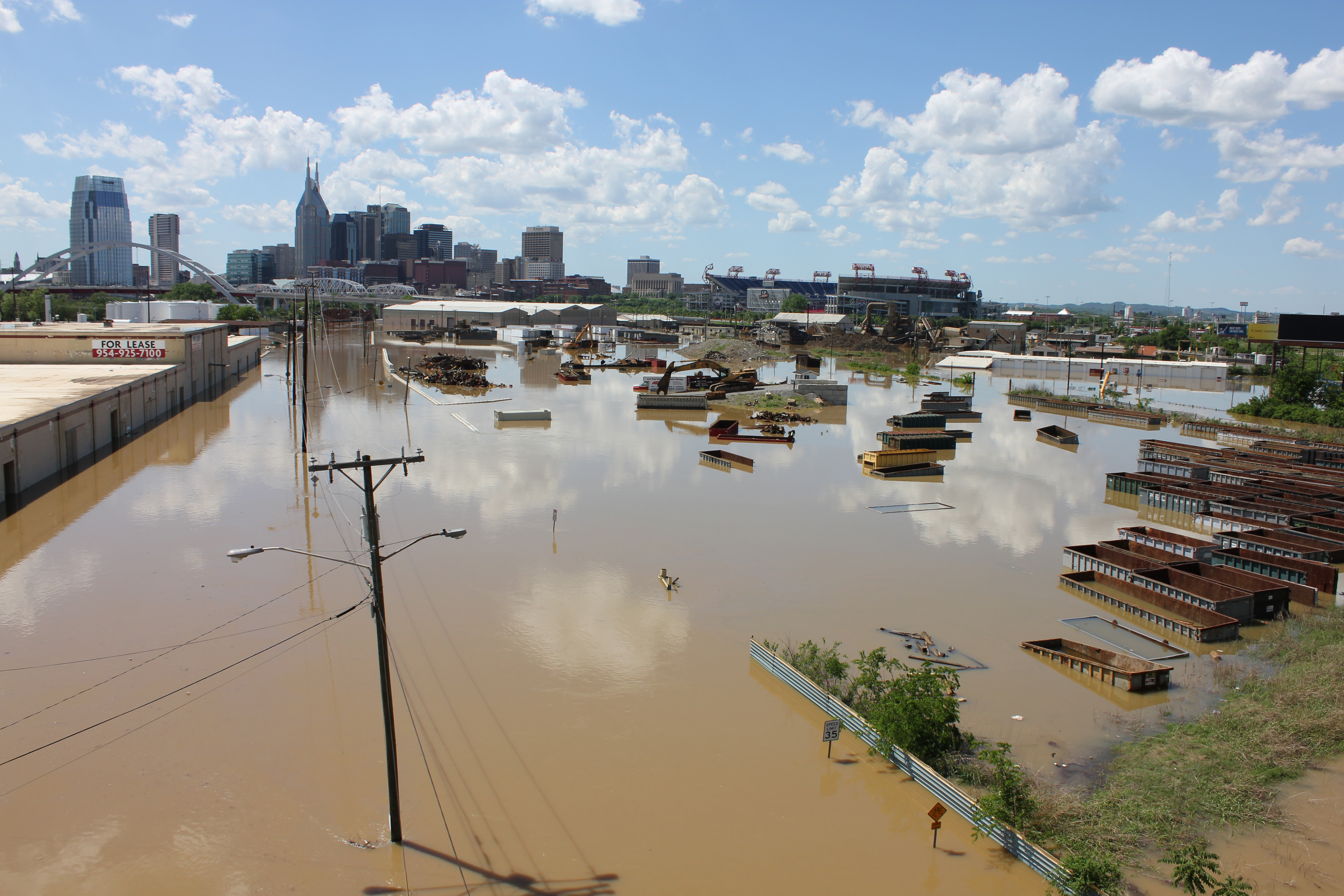 Kaldari_Nashville_flood_08