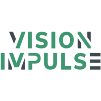 visionImpulse