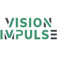 visionImpulse
