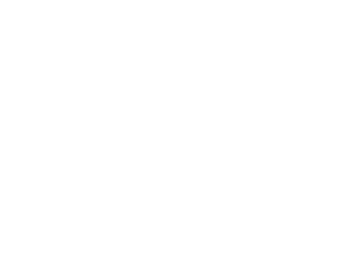 floodtags-white-square