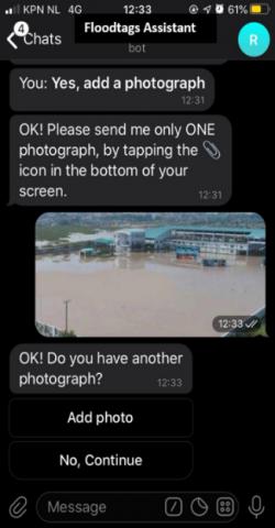 screenshotchatbot